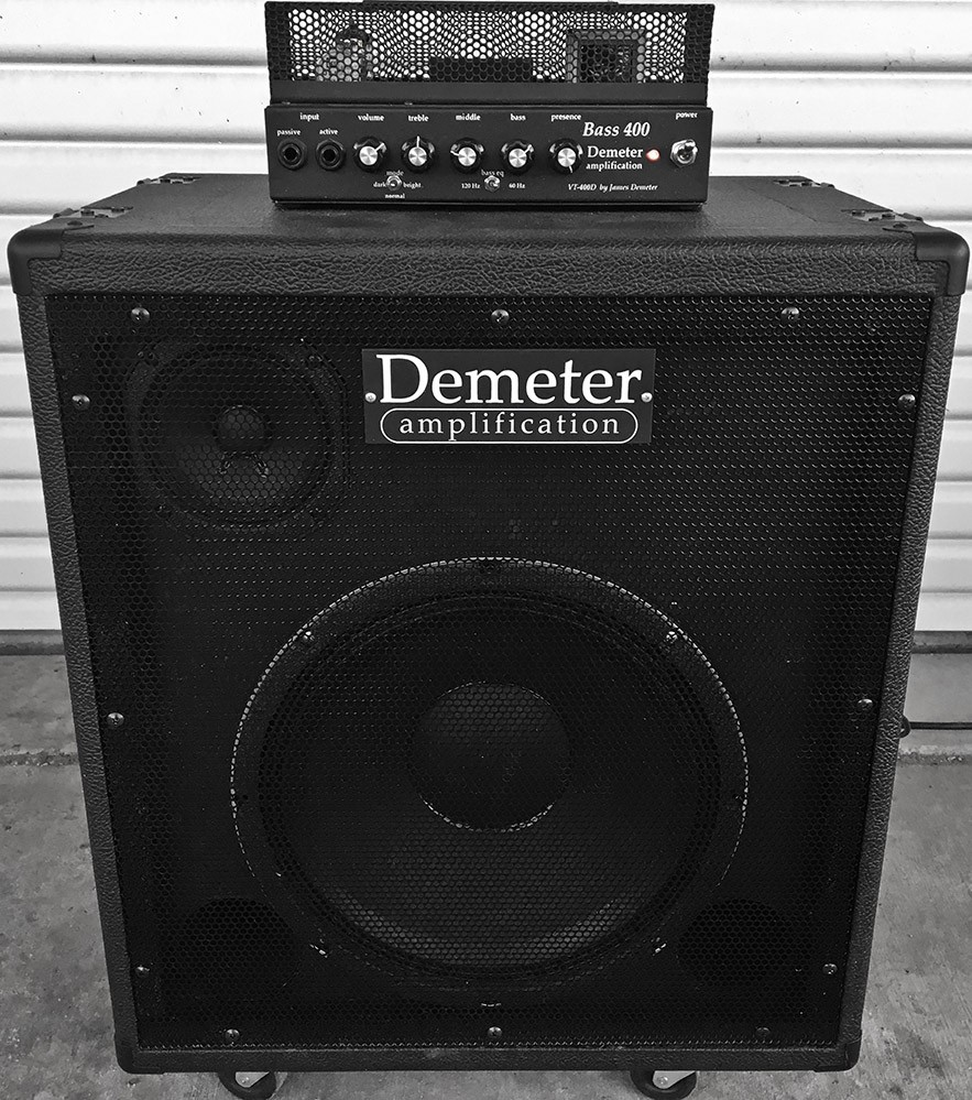 cabinet amps music fender andertons bass dept amp co cabs rumble