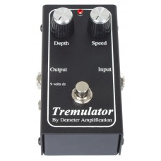 TRM-1 Tremulator